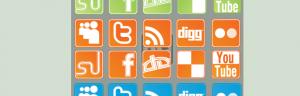 DeviantArt Social Media