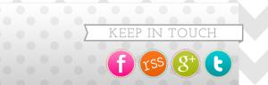 modern-blogger-theme