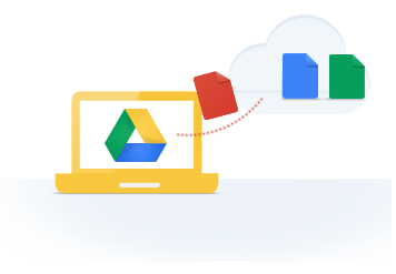 Creating a Survey with Google Drive