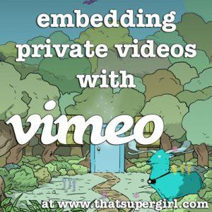 vimeo-fb
