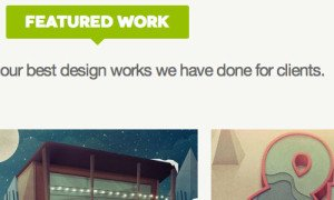 Rythm One Page Responsive WordPress Theme
