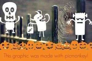 Picmonkey Image