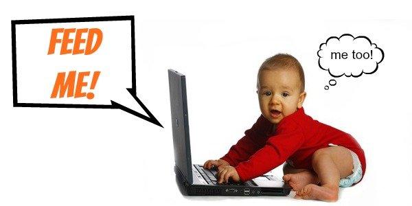 Your Website Needs Maintenance